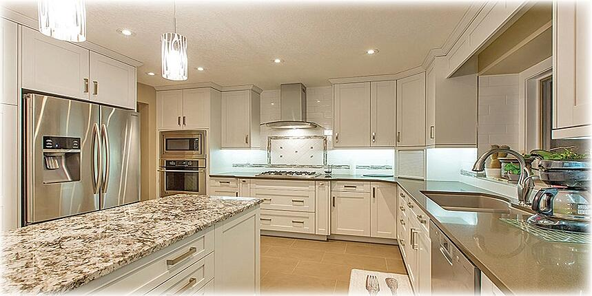 6-Features-to-Include-in-Your-Edmonton-Kitchen-Renovation.jpg