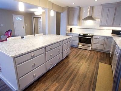 8-Large-drawers