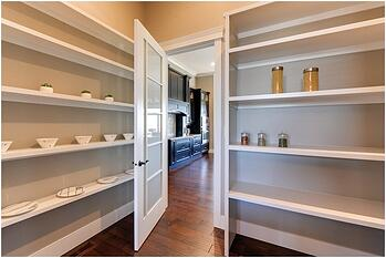 Amazing Home Storage Solutions in Edmonton 1.jpg