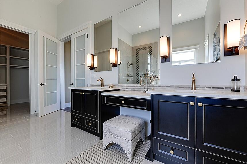 Black-Cabinet-Bathroom.jpg