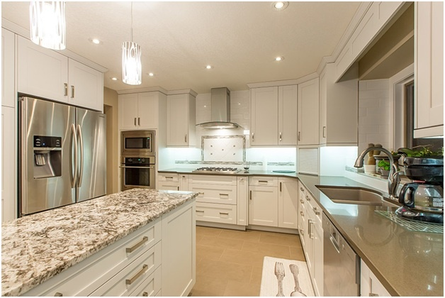 Different Kitchens for Different Lifestyles-2.jpg