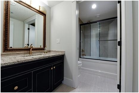 Edmonton Bathroom Renovations: Why You Should Consider ...