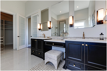 edmonton bathroom renovations - Bathroom Design Ideas