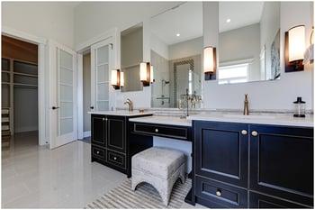 Edmonton Bathroom Renovations by Peak Improvements 2 png. Edmonton Bathroom Renovations by Peak Improvements