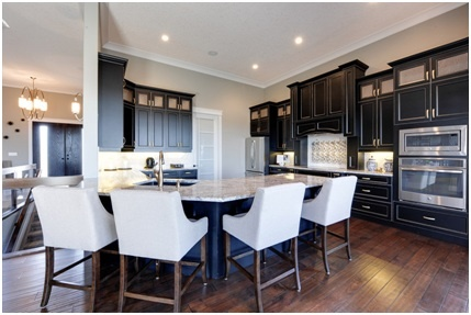 Edmonton Kitchen Renovations The Ultimate Guide-2.jpg