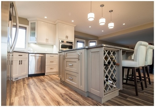 Edmonton Kitchen Renovations The Ultimate Guide-3.jpg