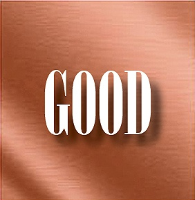 Good Better Best Your Renovation Can Be Perfect But It Depends on How Far You Take It