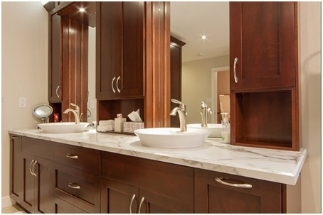 How to Select Countertops for Your Bathroom Renovation-2.jpg