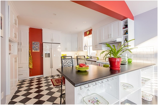 How to Select Kitchen Countertops for your Renovation-2.jpg
