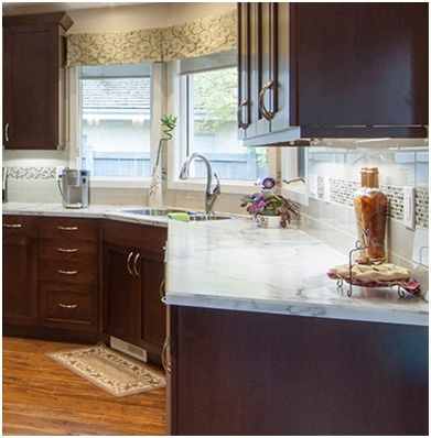 How to Select Kitchen Countertops for your Renovation-3.jpg