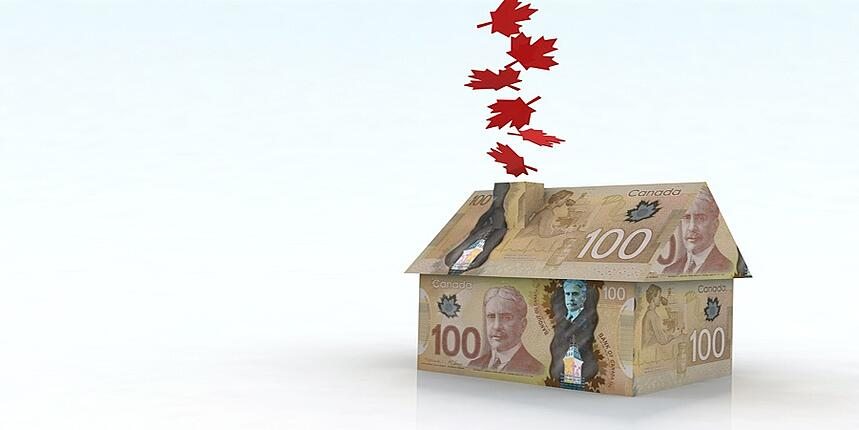 How-to-Make-Extra-Money-from-Your-Edmonton-Home.jpg