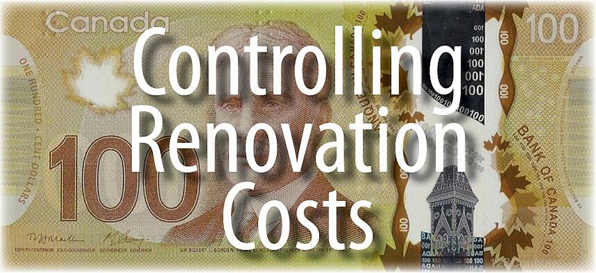 How-to-Save-on-Home-Renovation-Costs.jpg