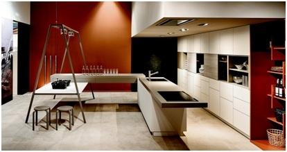 Kitchen Lighting Six Options to Consider-1.jpg