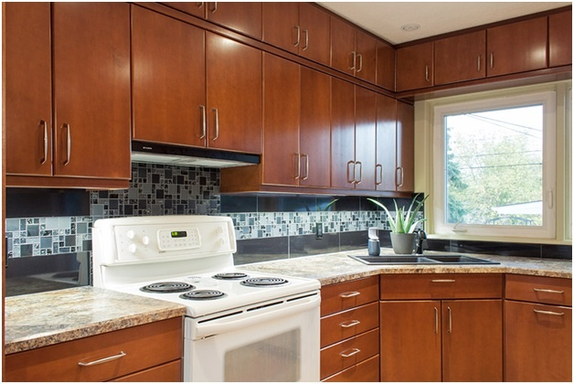 Kitchen Cabinets Edmonton kitchen cabinets edmonton: five amazing cabinetry photos