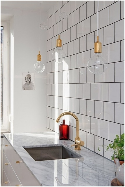 Seven Amazing Backsplash Styles to Inspire your Edmonton Renovation-3.jpg