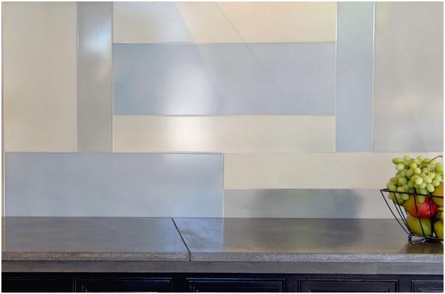 Seven Amazing Backsplash Styles to Inspire your Edmonton Renovation-5.jpg