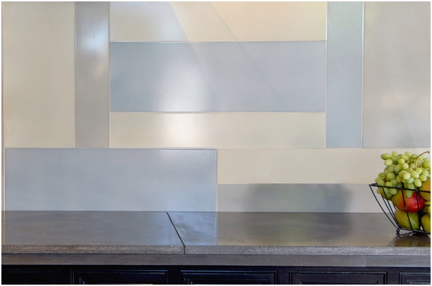 Seven Amazing Backsplash Styles to Inspire your Edmonton Renovation-5.jpg
