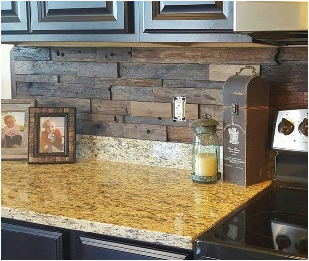 Seven Amazing Backsplash Styles to Inspire your Edmonton Renovation-6.jpg
