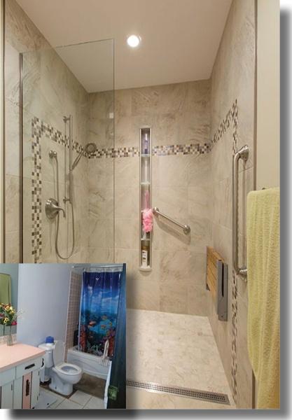Traditional vs Trendy Home Renovations in Edmonton