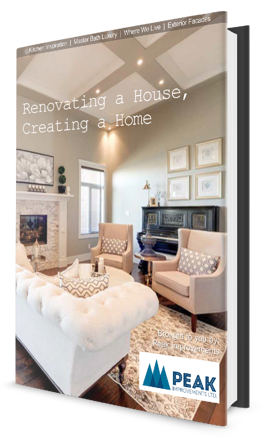 Renovating a House Creating a Home eBook.png