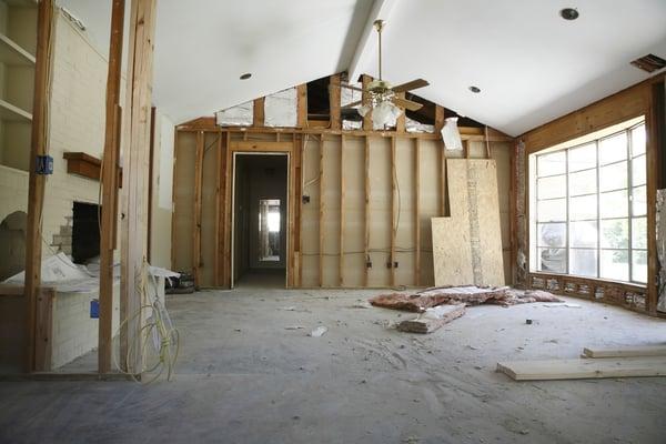 new home renovations edmonton