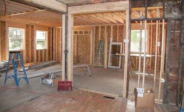 edmonton home remodeling
