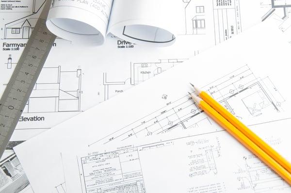 home design edmonton