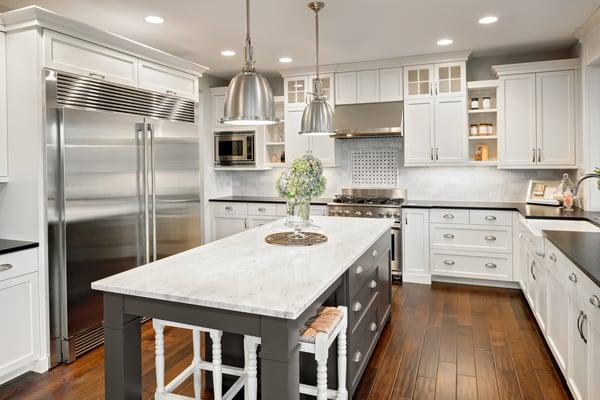 kitchen remodeling edmonton
