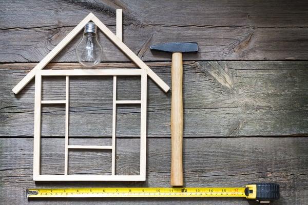 home renovations edmonton