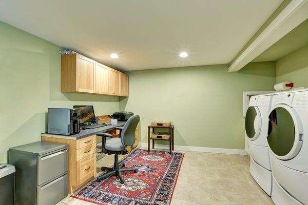 legal basement suites edmonton