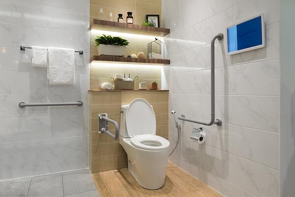 seniors bathroom renovations edmonton