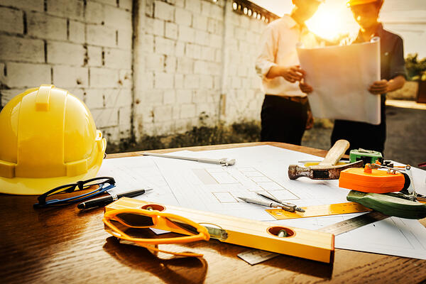 home renovation contractor questions
