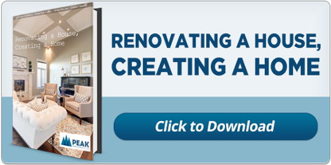 Edmonton-Renovation-eBook